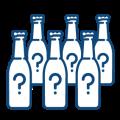 abonnement-bouteilles