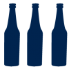 Matériel brasseur cave à bière Amirale Bière