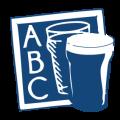 Les Styles de Bières Amirale Bière