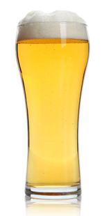 Light pils