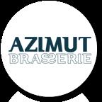 azimut-amirale-biere