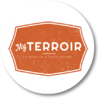 My-terroir