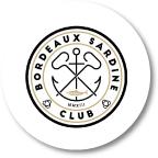 bdx-sardine-club